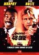 Cover Dvd DVD Ancora 48 ore