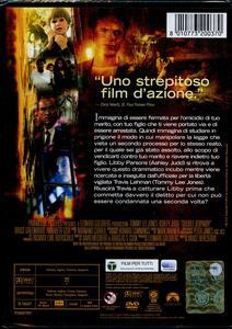Colpevole d'innocenza di Bruce Beresford - DVD - 2