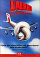 Cover Dvd L'aereo più pazzo del mondo