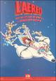 Cover Dvd DVD L'aereo più pazzo del mondo... sempre più pazzo