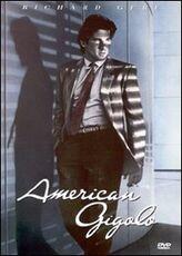 Film American Gigolo Paul Schrader
