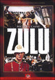 Cover Dvd DVD Zulù
