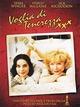 Cover Dvd DVD Voglia di tenerezza