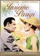 Cover Dvd DVD Insieme a Parigi