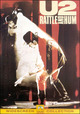 Cover Dvd DVD U2: Rattle and Hum