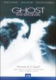 Cover Dvd Ghost - Fantasma
