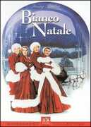 Film Bianco Natale Michael Curtiz