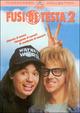 Cover Dvd DVD Fusi di testa 2