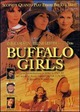 Cover Dvd DVD Buffalo Girls