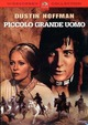 Cover Dvd DVD Piccolo grande uomo