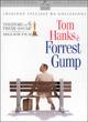 Cover Dvd Forrest Gump