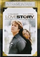 Cover Dvd Love Story