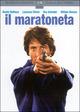 Cover Dvd Il maratoneta