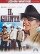 Cover Dvd Il grinta