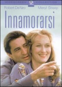 Innamorarsi di Ulu Grosbard - DVD