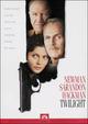 Cover Dvd DVD Twilight
