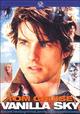Cover Dvd DVD Vanilla Sky