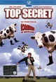 Cover Dvd Top Secret!
