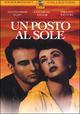 Cover Dvd DVD Un posto al sole