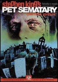 Cimitero vivente (1989).Mkv Bluray 1080p X265 HEVC ITA ENG