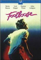 Film Footloose Herbert Ross