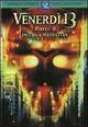 Cover Dvd Venerd� 13 parte 8: incubo a Manhattan