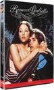 Cover Dvd Romeo e Giulietta