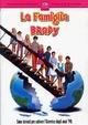 Cover Dvd DVD La famiglia Brady