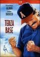 Cover Dvd DVD Terza base