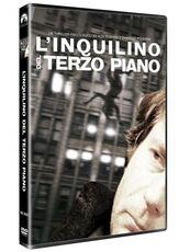 Film L' inquilino del terzo piano Roman Polanski