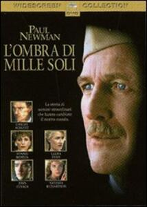 L' ombra di mille soli di Roland Joffé - DVD