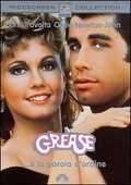 Film Grease Randal Kleiser