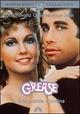 Cover Dvd Grease - Brillantina