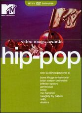 Film MTV Video Music Awards. Hip-hop
