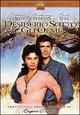 Cover Dvd Desiderio sotto gli olmi