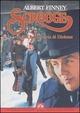 Cover Dvd La più bella storia di Dickens