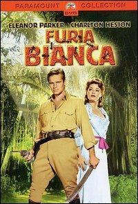 FURIA BIANCA