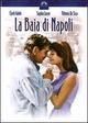 Cover Dvd DVD La baia di Napoli