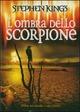 Cover Dvd DVD L'ombra dello scorpione