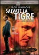 Cover Dvd DVD Salvate la tigre