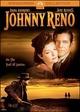 Cover Dvd DVD Johnny Reno