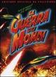 Cover Dvd DVD La guerra dei mondi [1]