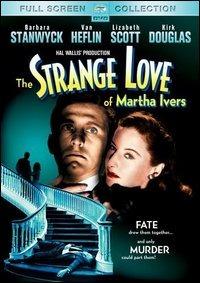 Lo strano amore di marta ivers 1946 for Sedia elettrica film