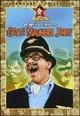 Cover Dvd DVD I sette magnifici Jerry