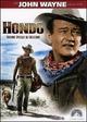 Cover Dvd DVD Hondo