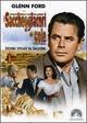Cover Dvd DVD I saccheggiatori del sole