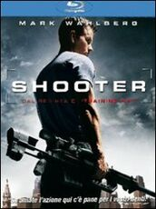 Film Shooter Antoine Fuqua