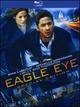 Cover Dvd Eagle Eye