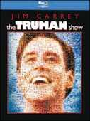 Film The Truman Show Peter Weir