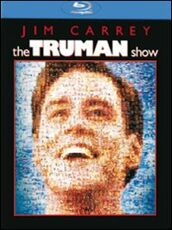 Film The Truman Show Peter Weir
